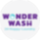Wonder wash_logo_wh.png
