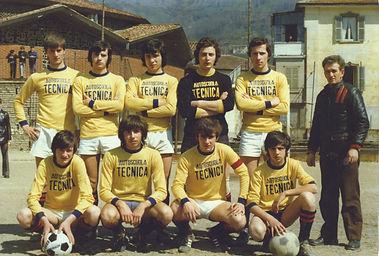 Allievi 1974-1975.jpg