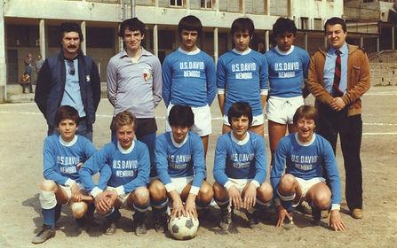 Miniallievi 1982-1983.jpg