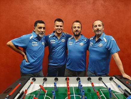 CalcioBalillaA.jpg