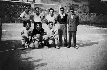 Calcio 01.jpg