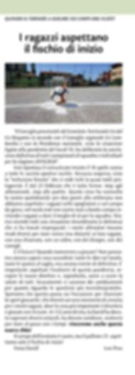 Il_Nembro_Maggio-2020-26_page-0001 (2).j