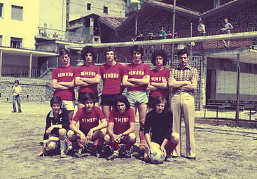 Allievi 1972-1973.jpg
