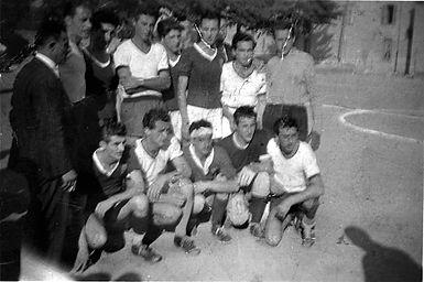 Calcio 02.jpg