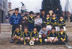 Esordienti 1983-1984
