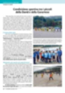 Nembro NOVEMBRE 2019_page-0001.jpg