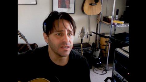 danny in studio.jpg