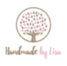 HandmadeByLisa-Logo-Fnl.jpg