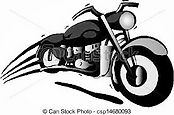 Schaffers Towing Motorcycle Towing service