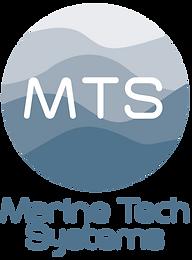 MTS_Logo3-01.png