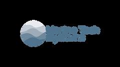 LogoWithWhiteSurround.png