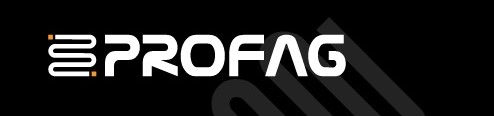 Profag_logo.jpg