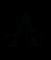 Logo_Antakarana_Blanco_02.png