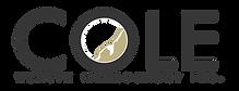 Cole-Wealth-Management-Inc-Logo-66-5568-