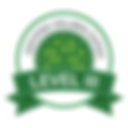 Collibra Expet Level III Zertifizierung