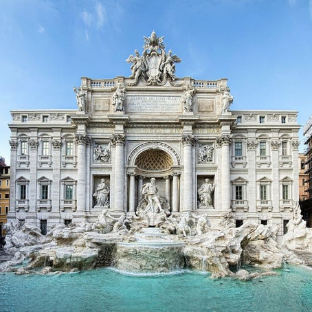 10 cose da fare in Italia almeno una volta nella vita