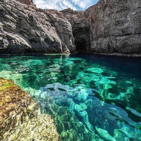 Le spiagge più belle di Pula, Croazia