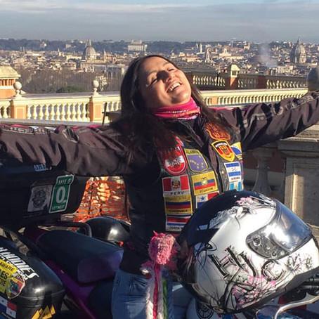 8 donne viaggiatrici che hanno fatto la storia
