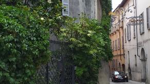 Bobbio, il borgo dei borghi