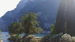 Riva del Garda per tutti i gusti
