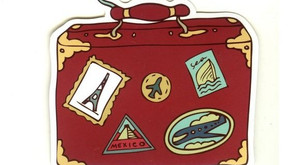 Accessori da viaggio indispensabili