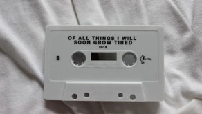 Playlist del buonumore (anche) in quarantena
