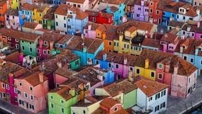 7 borghi italiani da visitare nel 2021