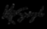 katieswegelmua_logo_wht_edited_edited.pn
