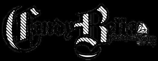 CandyBella Logo jpg.png