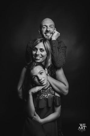 studio blois 41 photographe loir et cher photo portrait famille art.jpg