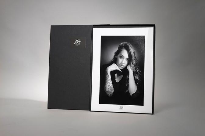 photographe blois portrait studio tirages photo.jpg
