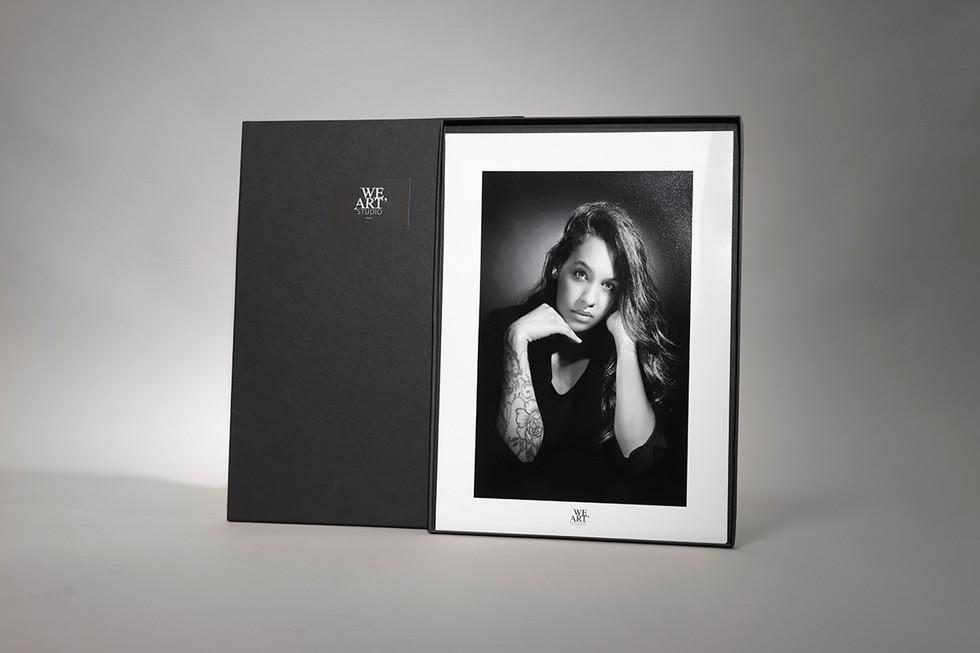 photographe blois portraitiste 41000 vendôme romorantin we art studio