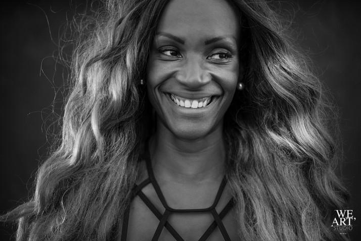 photographe blois femme corporate pro