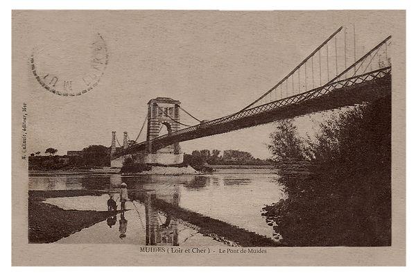le_pont_resstauré2__.jpg