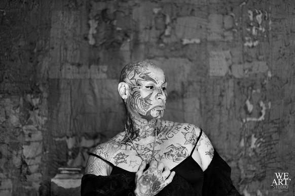 Photographe Blois 41 portraitiste portrait lifestyle urbain we art studio loir et cher tours 37 vineuil vendôme jean-luc verna book mode blois vienne