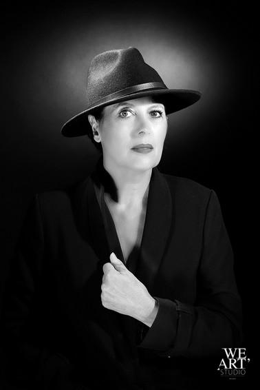 portrait-studio-cinéma-harcourt-photographe-blois.jpg