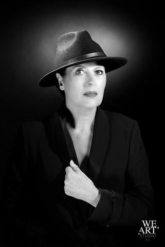 photographe blois 41 portraitiste art.jpg