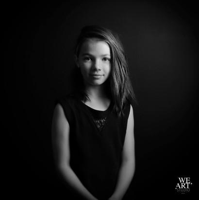 photographe blois 41 portrait enfant studio prix vendôme loir et cher orléans tours