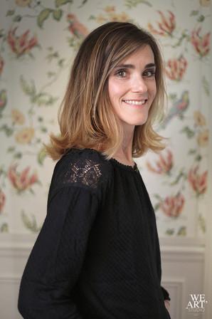 Photographe Blois 41 portraitiste portrait lifestyle urbain we art studio loir et cher tours 37 vineuil vendôme book mode blois vienne