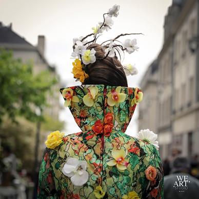 fête_des_fleurs_2019__0229.jpg