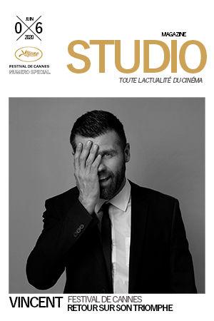 photographe blois portrait couverture magazine création 41 loir et cher