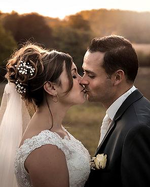 photographe blois 41 portrait portraitiste studio couple mariage amour shooting photo