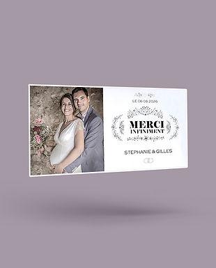 photographe blois 41 création naissance mariage remerciements faire part