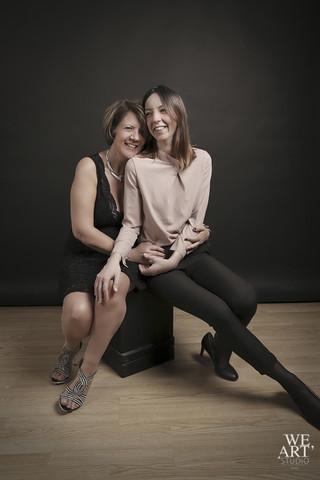 photographe blois 41 duo we art studio porte coté loir et cher vendome