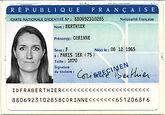 French_Identity_card_1988_-_1994.jpg
