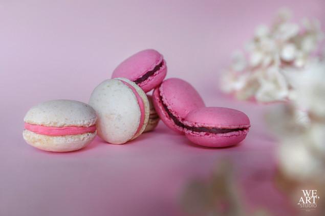 macaron fond rose.jpg