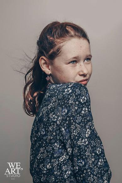 photographe blois portrait enfant famille studio 41 loir et cher vendôme romorantin tours