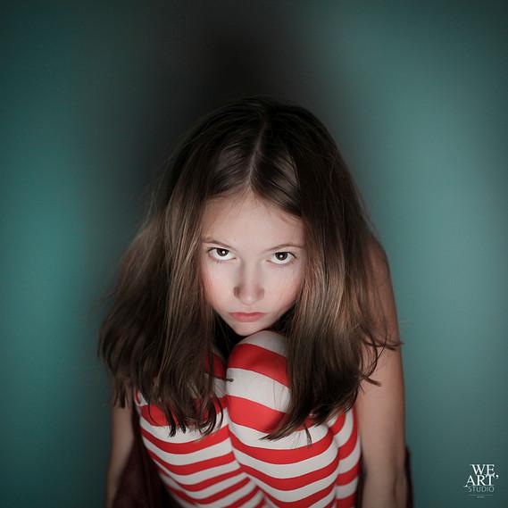 photographe blois book pro enfant art 41 loir-et-cher