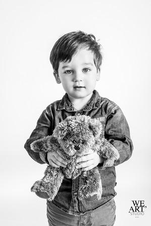 portrait studio blois 41 loir et cher enfant séance mercredi