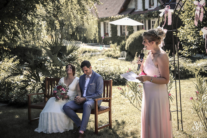 photographe mariage Blois 41 loir et cher 41000 Tours Orléans romorantin lanthenay vineuil reportage couple portrait